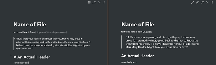 Notion CSS File Name at Top