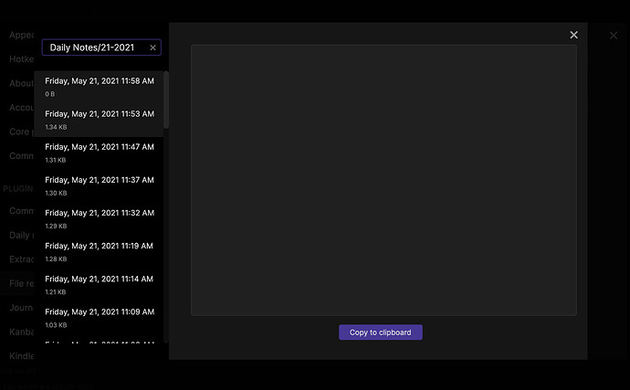 Screenshot 2021-05-21 at 12.02.19