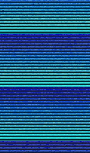 Screen Shot 2021-02-15 at 8.19.58 AM