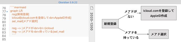スクリーンショット 2020-12-15 10.47.23