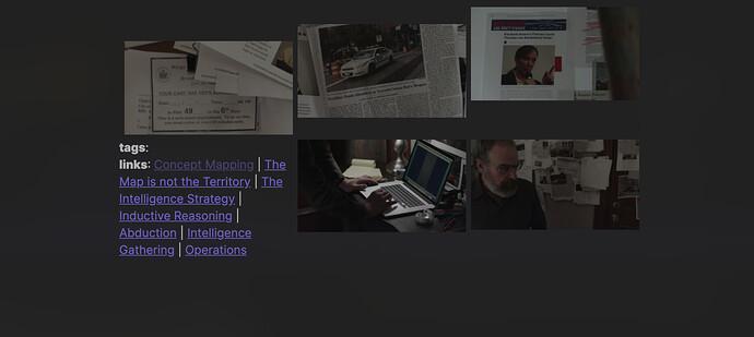 Screen Shot 2021-03-06 at 02.12.08