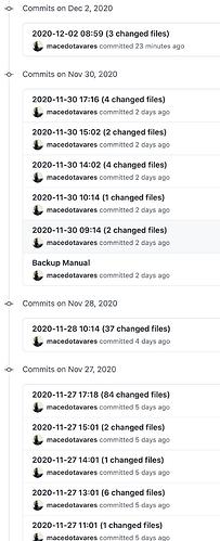 Screenshot 2020-12-02 at 09.22.44