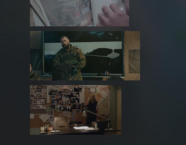 Screen Shot 2021-03-05 at 02.29.35
