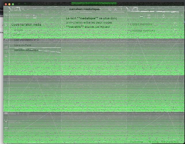 Capture d'écran 2021-05-18 à 16.48.42