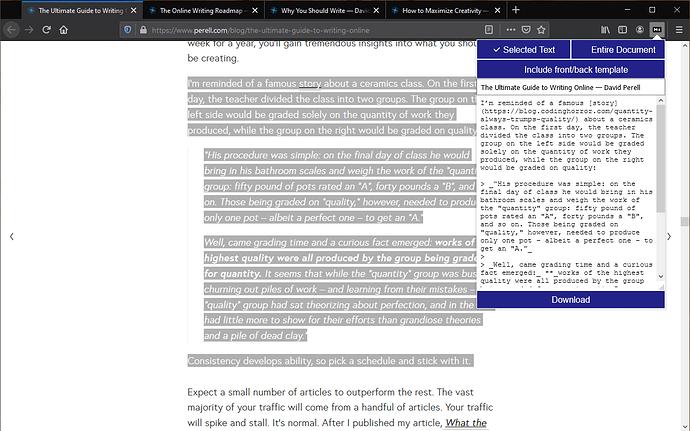 Firefox.Screenshot.ClipSelection