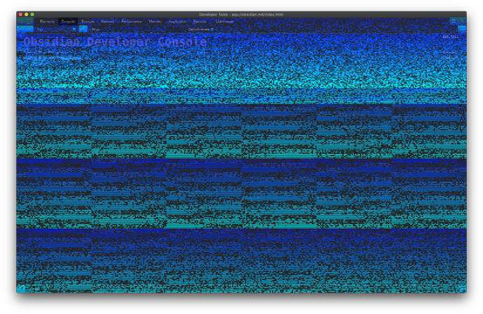 Screen Shot 2021-01-05 at 9.41.54 am