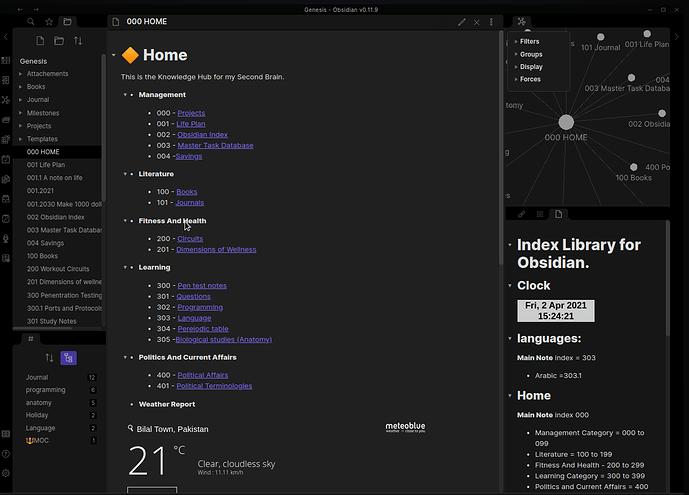 Screenshot 2021-04-02 20:24:20