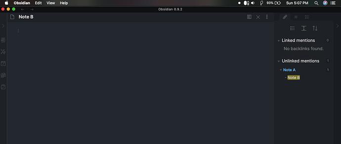 Screenshot 2020-10-11 at 5.07.48 PM