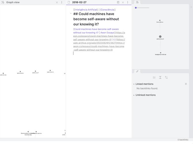 Screenshot 2020-09-01 at 15.47.32
