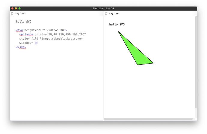 Screenshot 2020-09-15 at 14.03.58