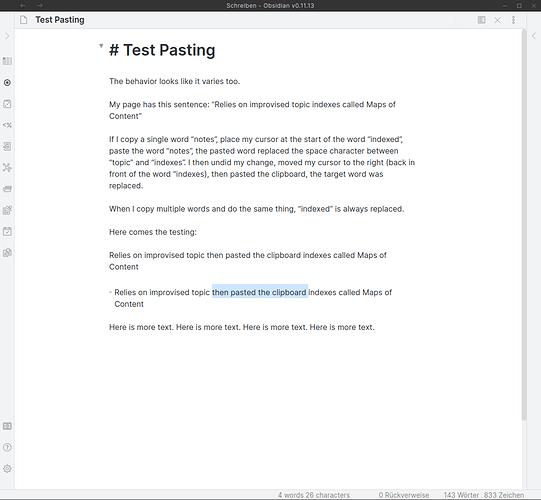 obsidian-bug-pasting-deletes-text