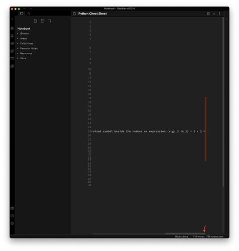Screenshot 2021-06-06 at 12.34.39