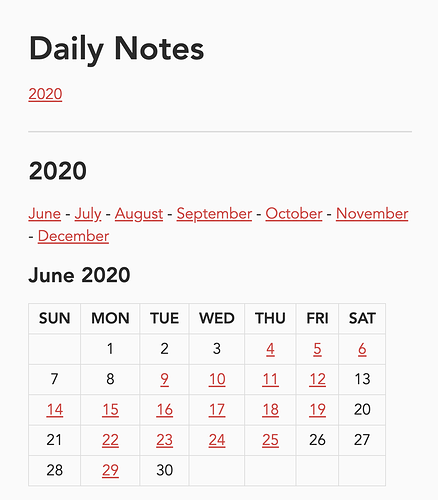CleanShot 2020-07-18 at 15.10.38@2x