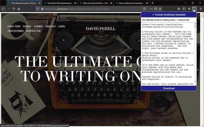 Firefox.Screenshot.1