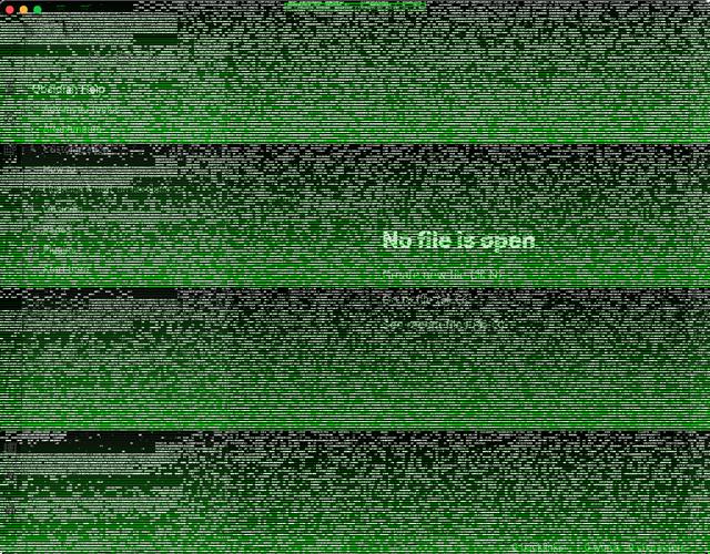 Screen Shot 2021-04-22 at 11.23.40 AM