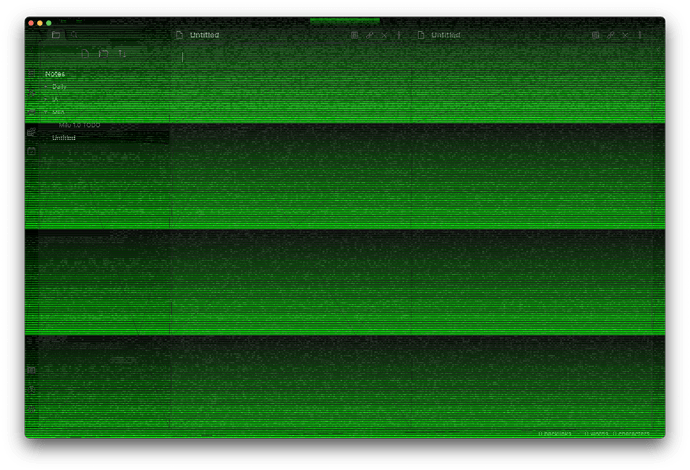 Screen Shot 2021-04-17 at 6.46.10 AM