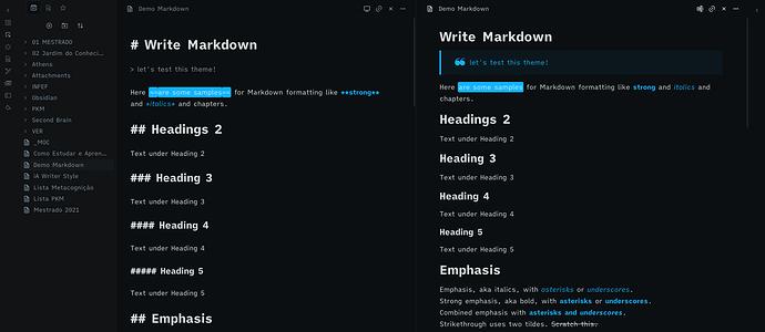 ia-writer-style-settings