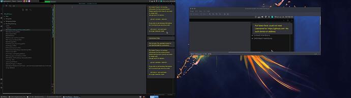 Screenshot at 2021-07-14 03-14-08