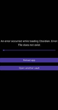 Screenshot_20210713-063439_Obsidian