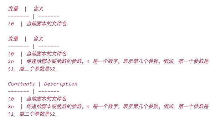 Screenshot 2021-09-22 at 6.19.23 PM