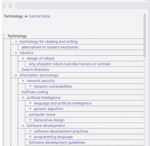 raw.githubusercontent.com 2021-10-05--001 example 3