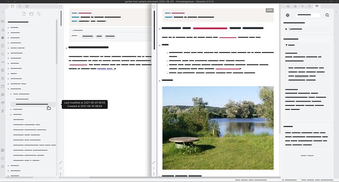 garble-text-desktop-after