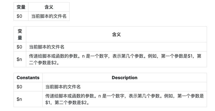 Screenshot 2021-09-22 at 6.19.16 PM
