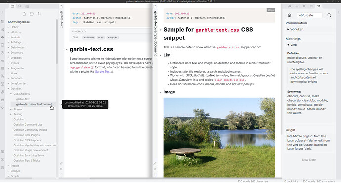 garble-text-desktop-before