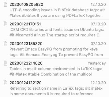 Screenshot 2020-10-18 at 13.03.32