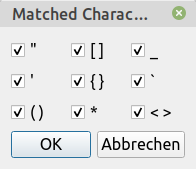 ghostwriter-matched-characters