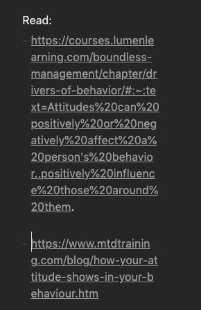 Screen Shot 2020-07-27 at 6.25.31 PM