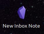 obsidian-uri-new-inbox-note-starter