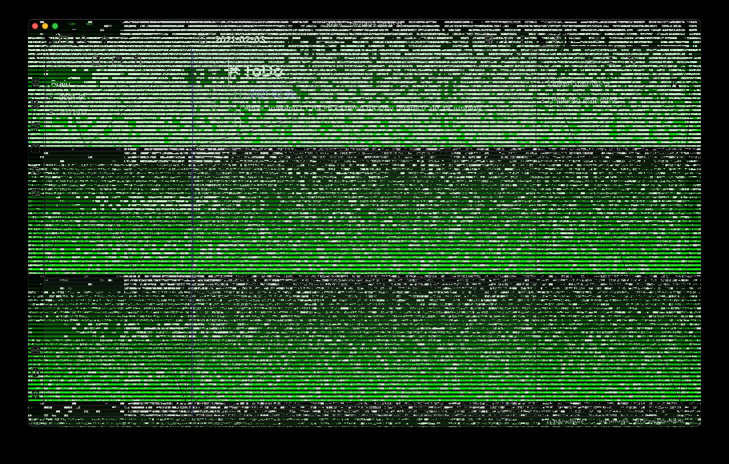 Screen Shot 2021-02-03 at 15.07.08