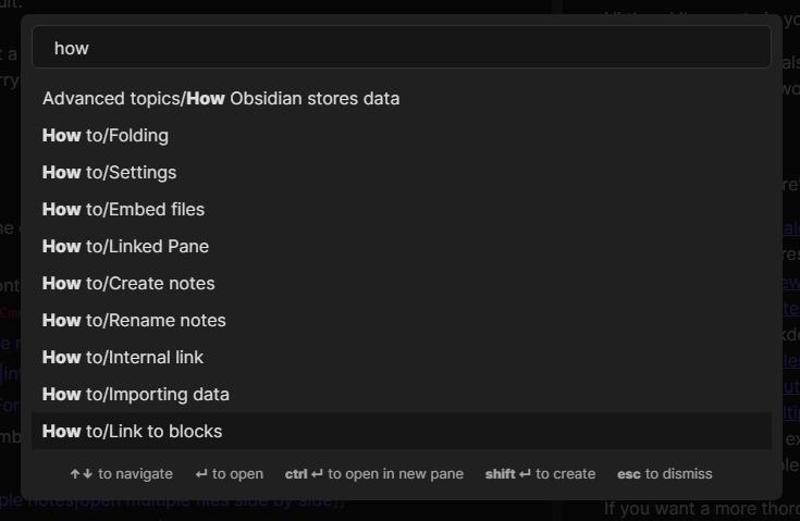 how-obsidian
