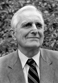 Engelbart|100